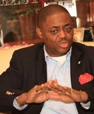 EFCC Traces N3bn Transfers To Fani-Kayode, Falae, Others