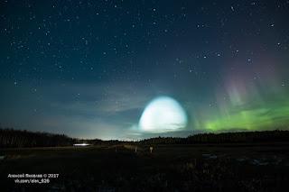 rocket-launch-glow-aurora.jpg
