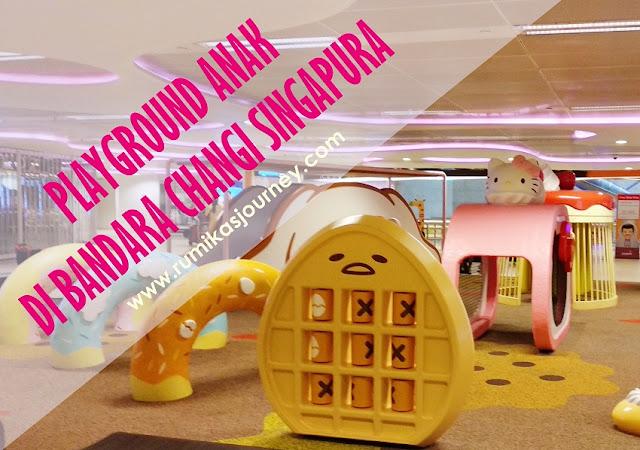playground-anak-di-bandara-changi-singapura