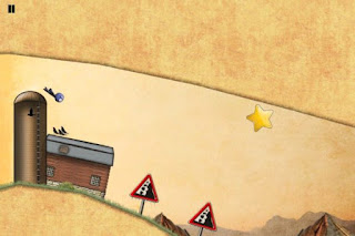 Download Wingsuit Stickman Apk Mod For Android Free