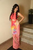 Actress Hamida New Dazzling Photos gallery-thumbnail-17