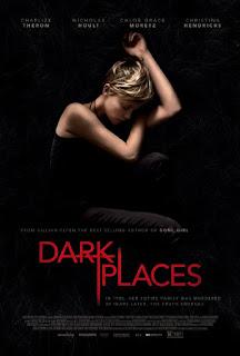Sinopsis dan Jalan Cerita Film Dark Places (2015)