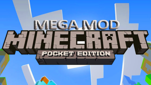 Minecraft Pocket Edition v.0.15.90.8 Full APK Mod Update Terbaru