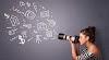 Kinh nghiệm bán ảnh trên Shutterstock