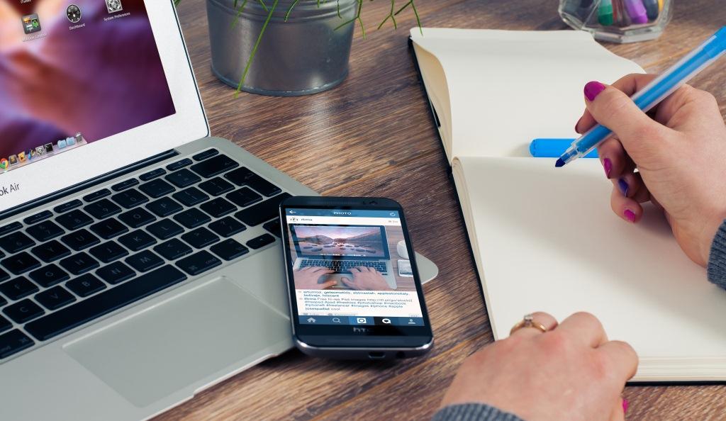 Bisnis Jual-Beli #HP Smartphone Android! Modal Kecil Tanpa Toko