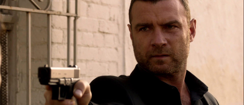 ray-donovan-season-4-trailer-featurettes-and-poster
