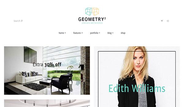 Geometry-Interior-Design-Furniture-Shop