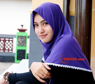 grosir jilbab jombang kabupaten jombang, jawa timur agen jilbab surabaya - tirta style kota sby, jawa timur