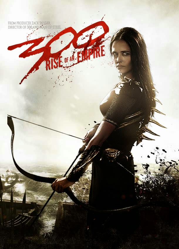 300 rise of an empire movie english subtitle download