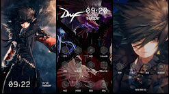 DNF V.1 Theme For MIUI 10