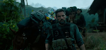 Triple.Frontier.2019.WEBRip.LATiNO.XviD-04909.png