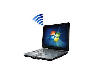 Cara Mudah Mengatasi Laptop Tidak Bisa Connect Wifi Di Windows 7 8 10 Terbaru Work Tested 100%