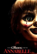 http://streamcomplet.com/annabelle/