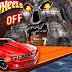 Tải Game Đua Xe Tốc Độ Hot Wheels: Race Off