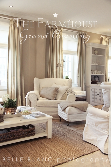 23 Best Beige Living Room Design Ideas For 2019: The Best Of Both Worlds: Frugality And Fun: LIVING ROOM