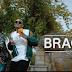 Video: Bracket ft Flavour - Chop kiss