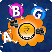 ABC Earn APK