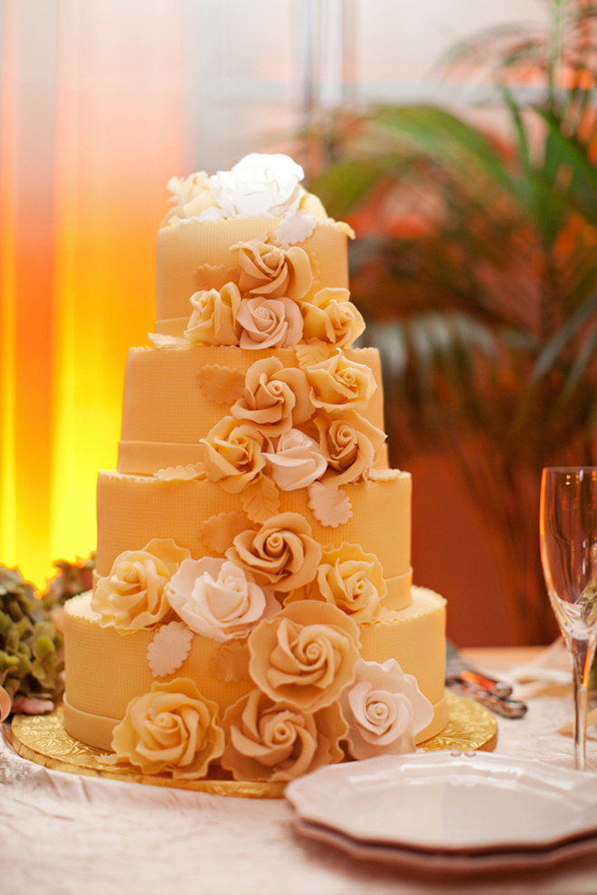 wedding cake places in san francisco lavish san francisco city nuptials the magazine 23491