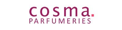 https://www.cosma-parfumeries.com/