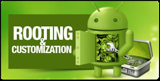 Mengenal apa itu root android kelebihan serta kekurangannya