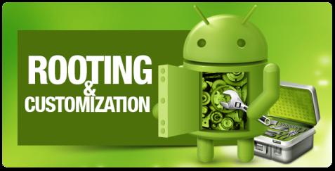 Mengenal Apa Itu Root Android, Kelebihan Serta Kekurangannya!