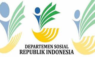 BALKS dan LSPS Kementerian Sosial
