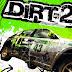 DiRT 2 (PSP)