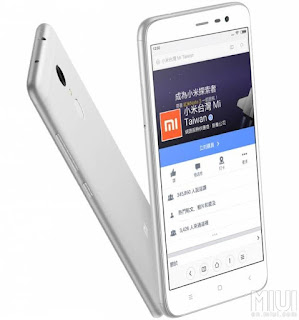 redmi-note-3-special-edition-latest