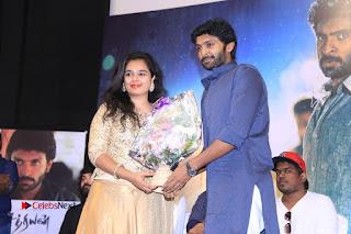 Sathriyan Tamil Movie Audio Launch Stills  0020.jpg