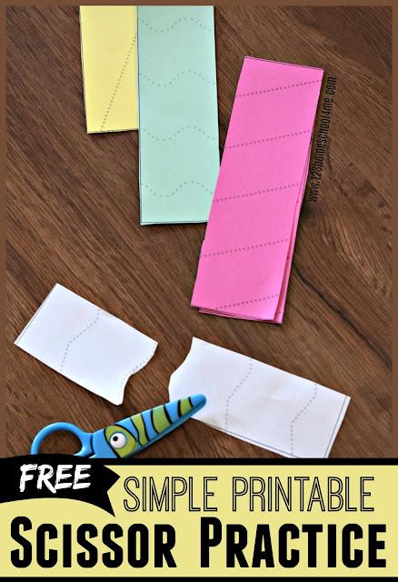 simple-printable-scissor-practice-toddler-preschool-kindergarten