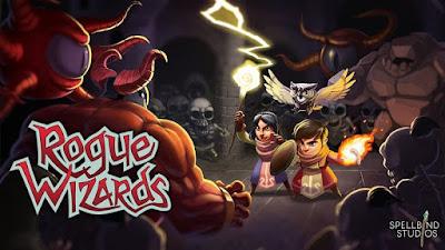 Rogue Wizards v2.0.0.2-GOG