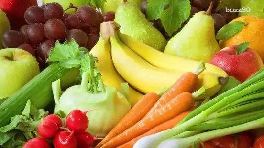 Makanan tuk kesehatan jantung