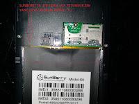 firmware sunberry s6 lite (premium)