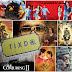 TIXDO :: A Best In Class Movie Ticketing Website