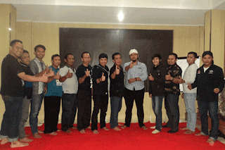 Gemblengan Ilmu Supranatural Indonesia | Cara astral projection | Raga sukma | Indra keenam | Ilmu kanuragan | Rahasia Pelet | Hipnotis