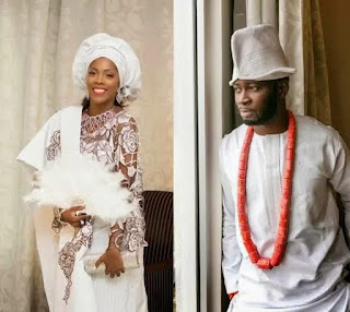 Singer-and Hubby-part-ways-as-he-reveals-shocking-details