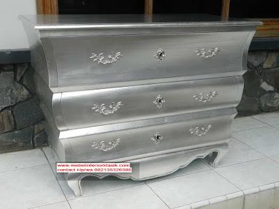 Chest drawer classic,bombay klasik,dresser jati klasik,toko jati,furniture klasik mewah