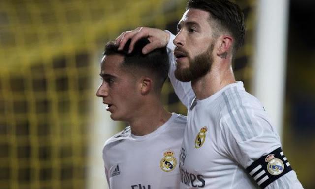 Klopp Berharap Bisa Dapatkan pemain sayap Real Madrid ini