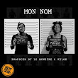 New Music: Pascal ft Tilla : 'Mon Nom'