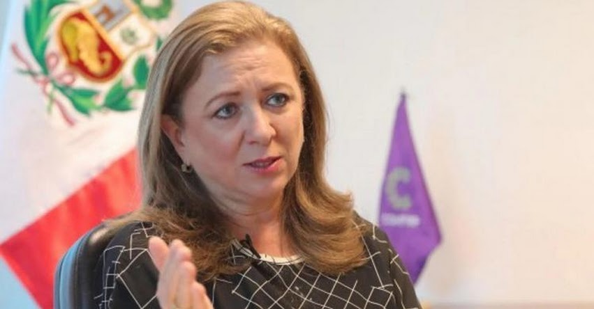 CONFIEP CAMBIA DE DISCURSO: Apoyaremos esfuerzos del Gobierno para impulsar economía
