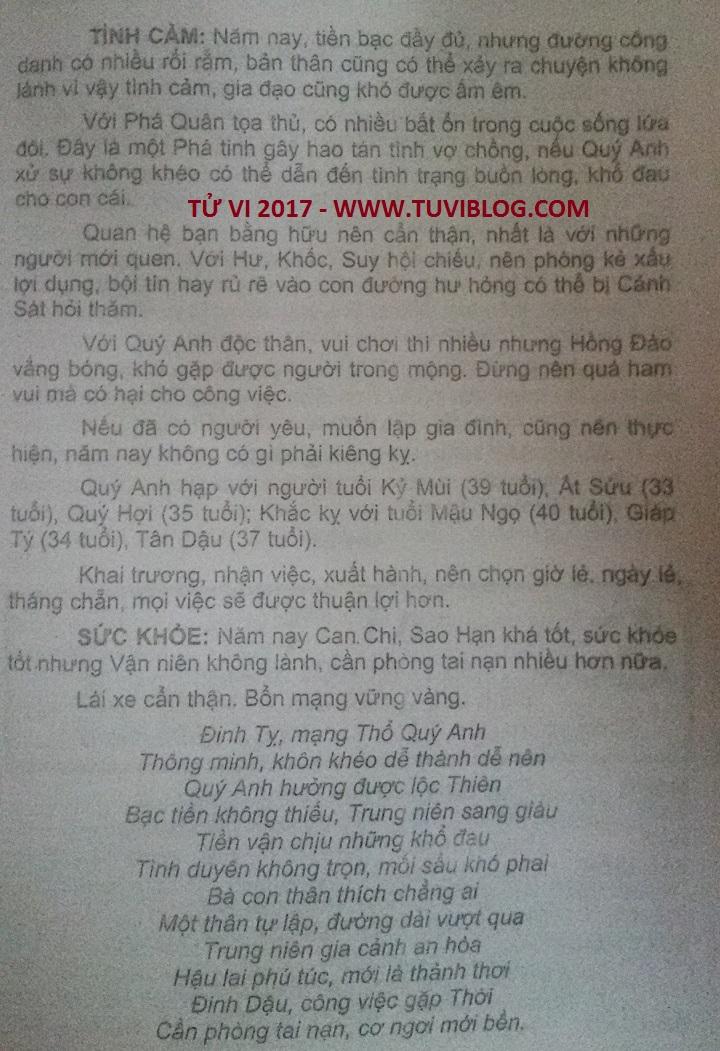 Dinh Ti 1977  nam 2017