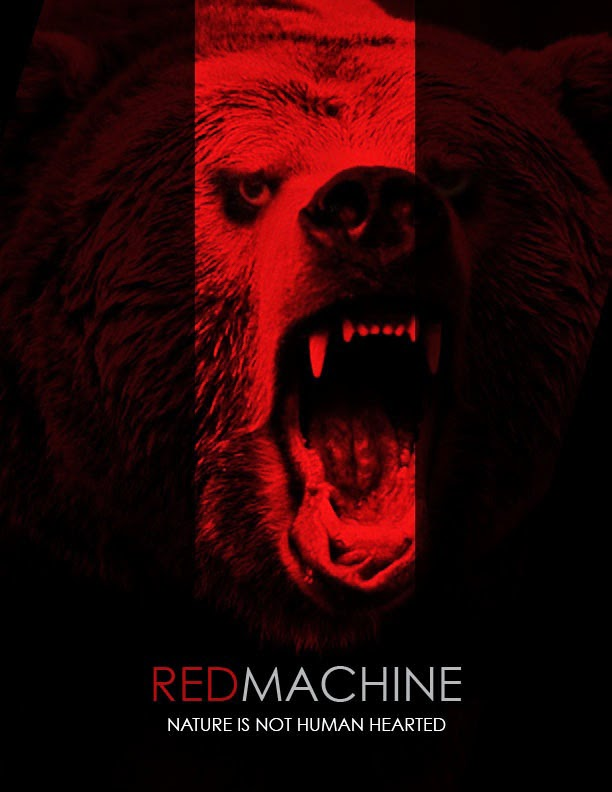 http://egymovz.blogspot.com/2015/02/red-machine-grizzly-2014.html