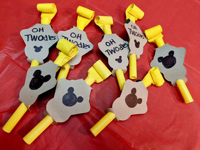Oh TWOdles, oh Toodles, Mickey's Clubhouse party, second Birthday party, mickey party, second birthday, Mickey party decorations, DIY mickey mouse party, mickey clubhouse birthday party, boy theme party, birthday party, Mickey inspired party, Disney birthday party, Disney inspired party,