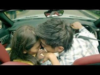 Stay With Me FILM ROMANTIS TERBARU 2016