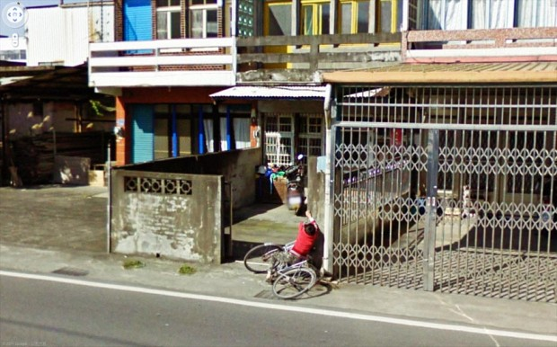 Google Street View Photos-15