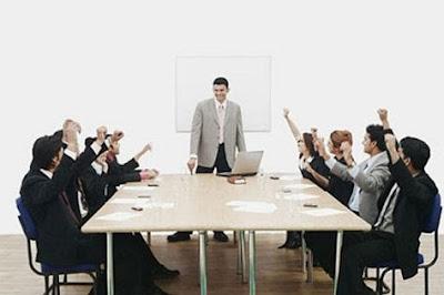 Đào tạo  cho nhân viên của doanh nghiệp