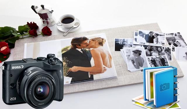 أسعار ومميزات أفضل كاميرات التصوير الفوتوغرافي 2018