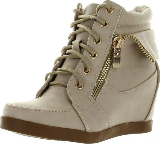 http://www.amazon.com/JJF-Shoes-Fashion-Leatherette-Lace-up/dp/B00NCGG2C4/ref=pd_sim_309_4?ie=UTF8&dpID=51D6AJwLM6L&dpSrc=sims&preST=_AC_UL160_SR160%2C160_&refRID=0TJ35T31G2XZDH20M0QX