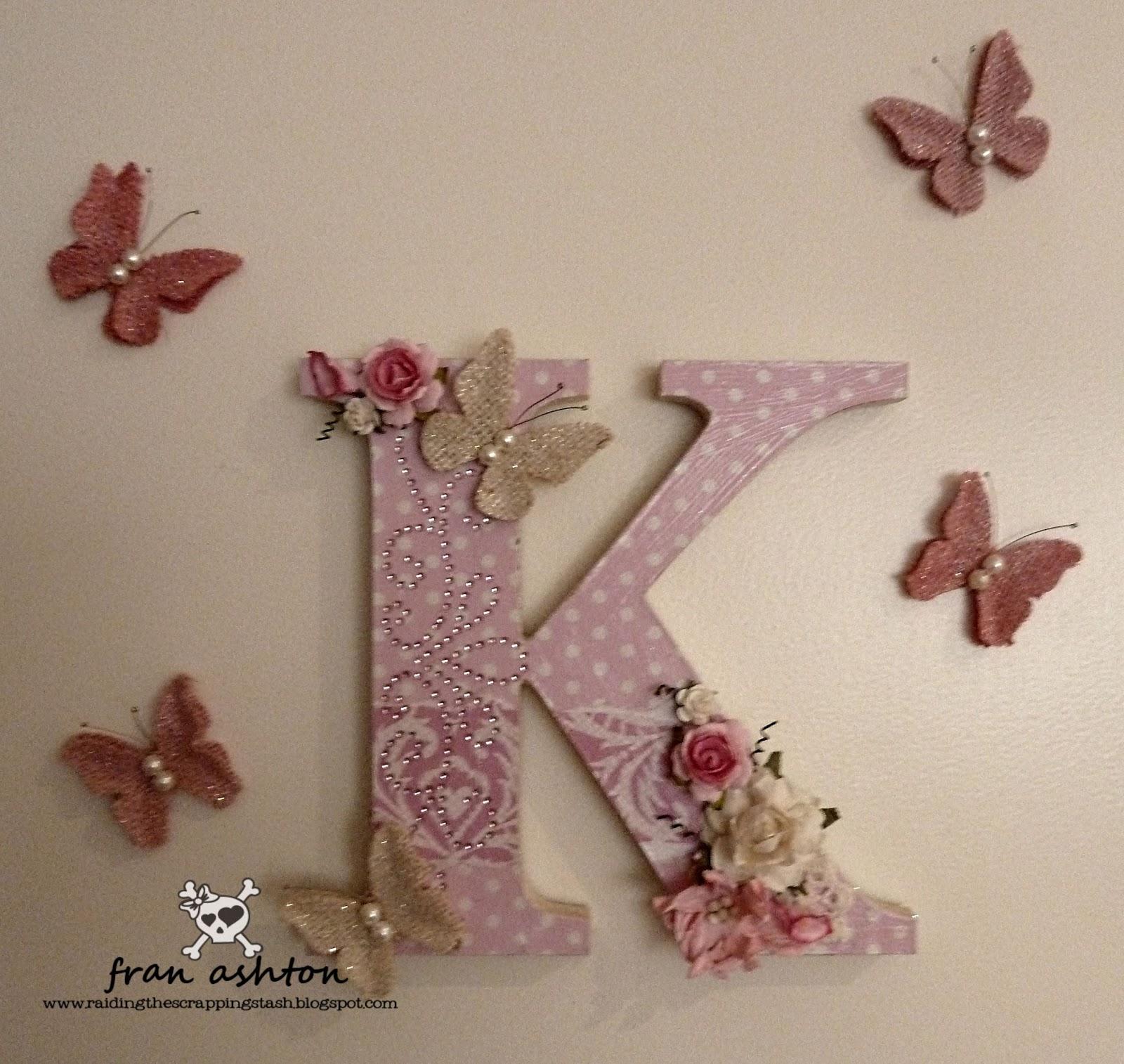 R Love S Name Wallpaper Jpeg Box Download Your Favorite Digital