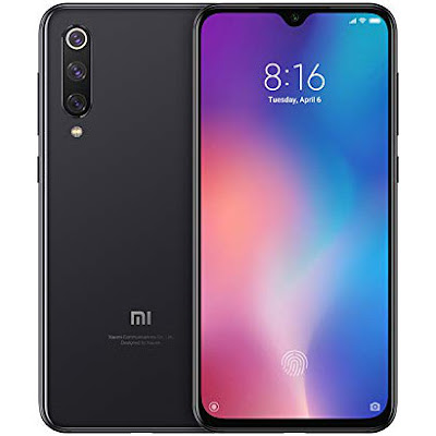 Xiaomi Mi 9 SE 128G